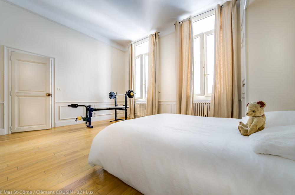 321 Lux-Mas st come-Appt-2 rue des etuves-4.jpg