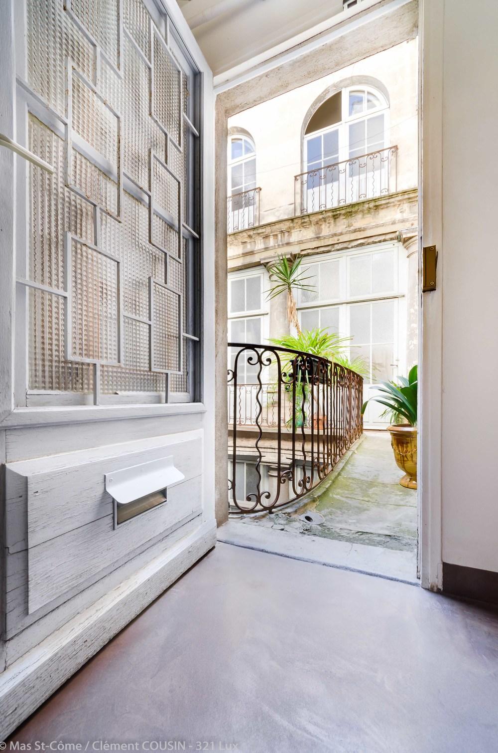 321 Lux-Mas st come-Appt-2 rue des etuves-12.jpg