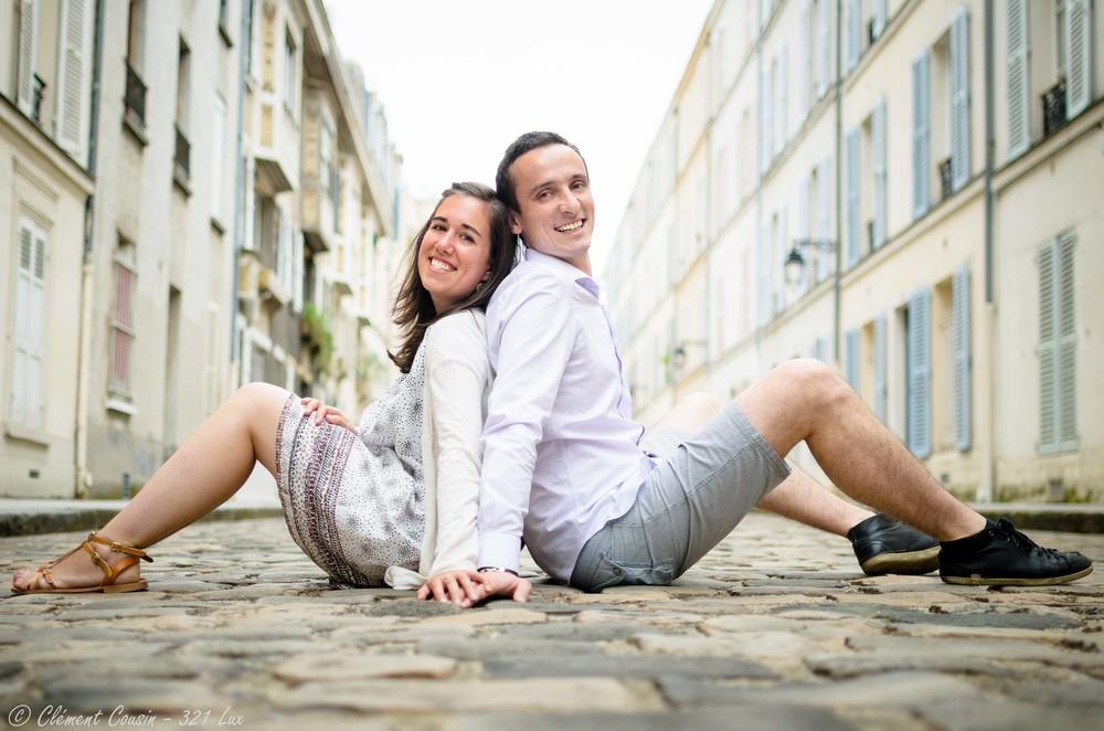 321 Lux-Portrait-Couple-Paris-5.jpg