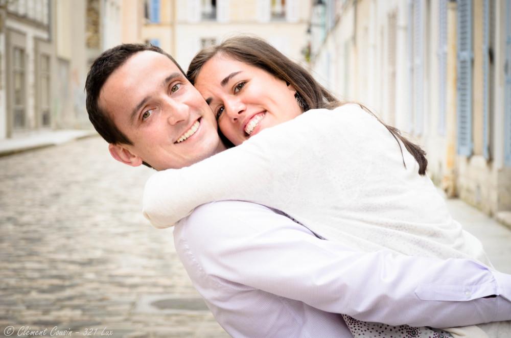 321 Lux-Portrait-Couple-Paris-6.jpg