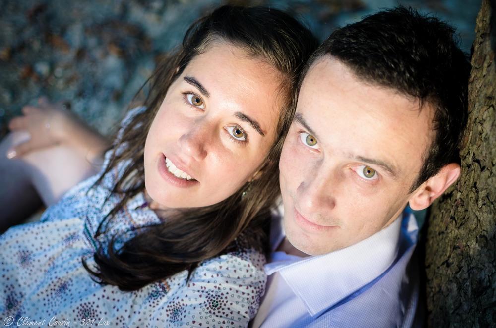 321 Lux-Portrait-Couple-Paris-13.jpg