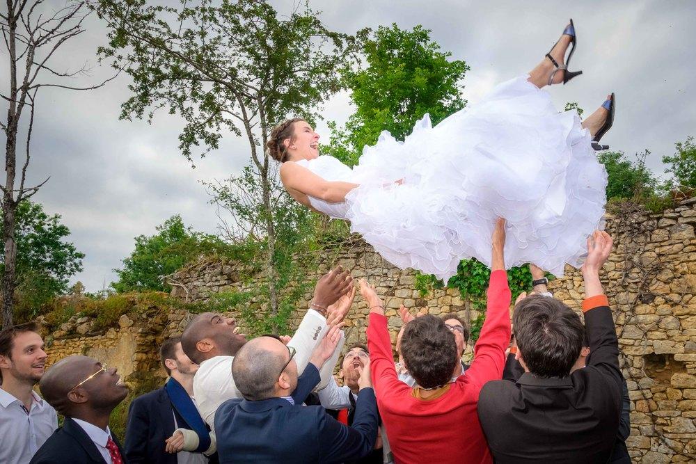 (Photos Clem) Mariage Audrey Guillaume -163.jpg