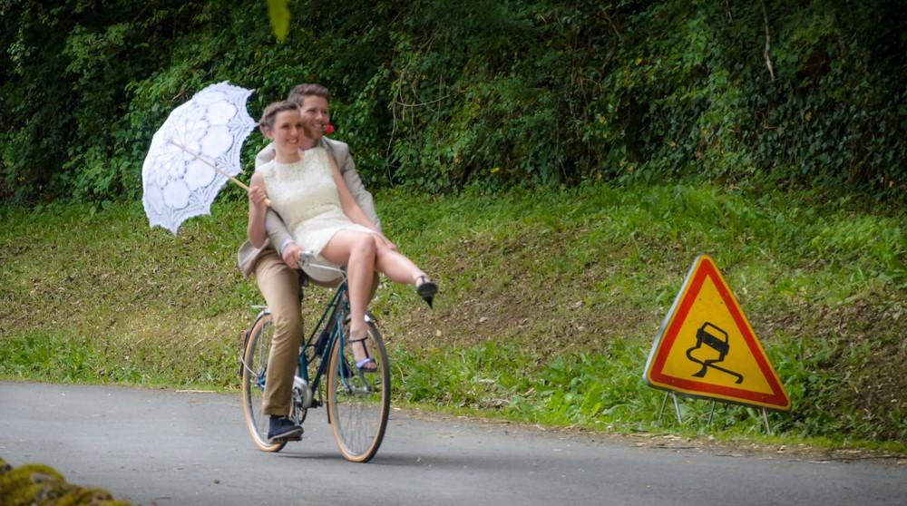 (Photos Clem) Mariage Audrey Guillaume -72.jpg