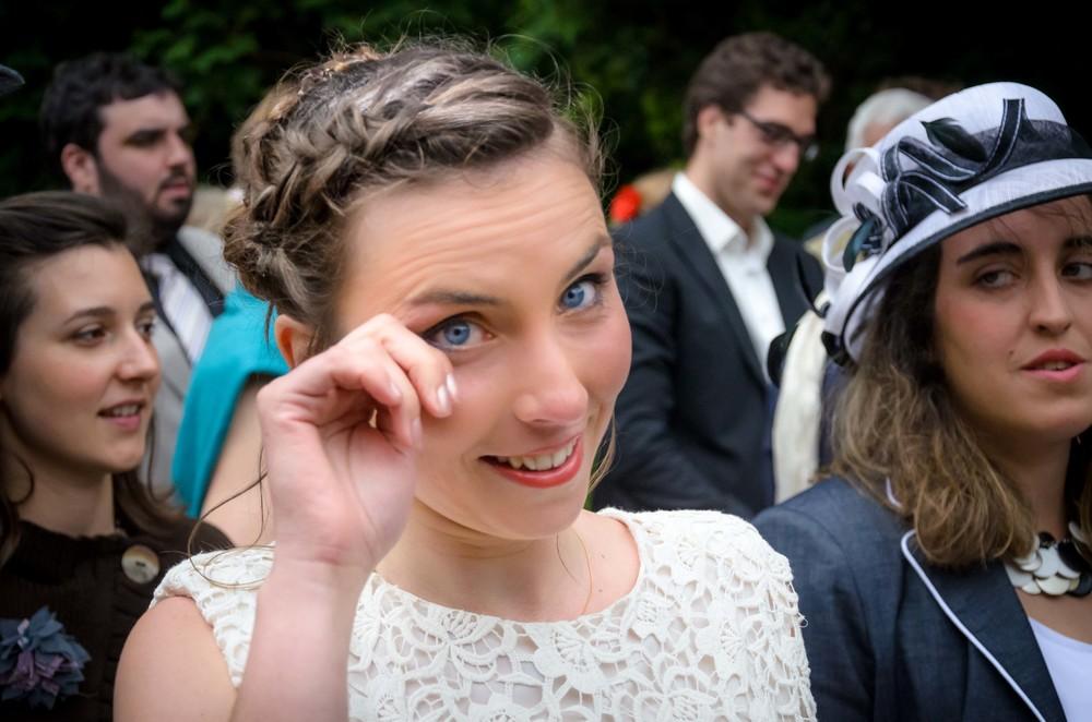 (Photos Clem) Mariage Audrey Guillaume -76.jpg