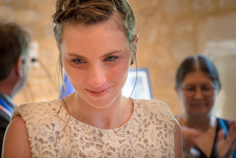(Photos Clem) Mariage Audrey Guillaume -81.jpg