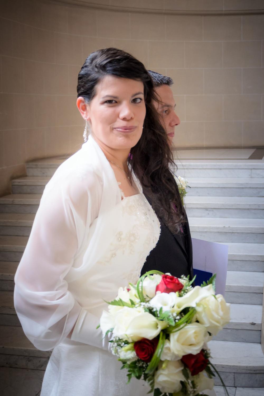 Mariage Céline & Olivier-152.jpg