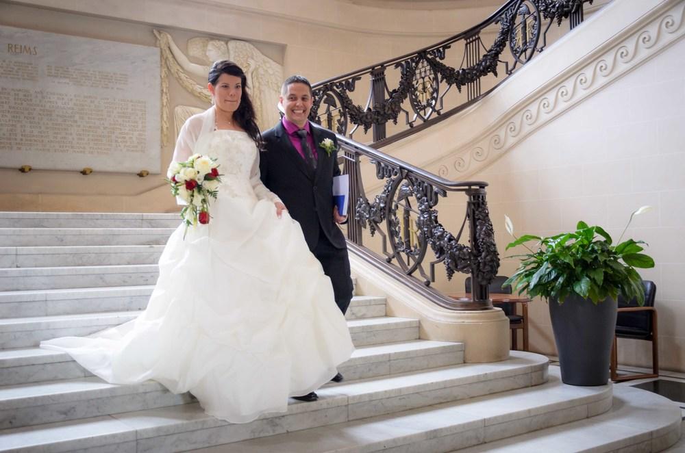 Mariage Céline & Olivier-159.jpg