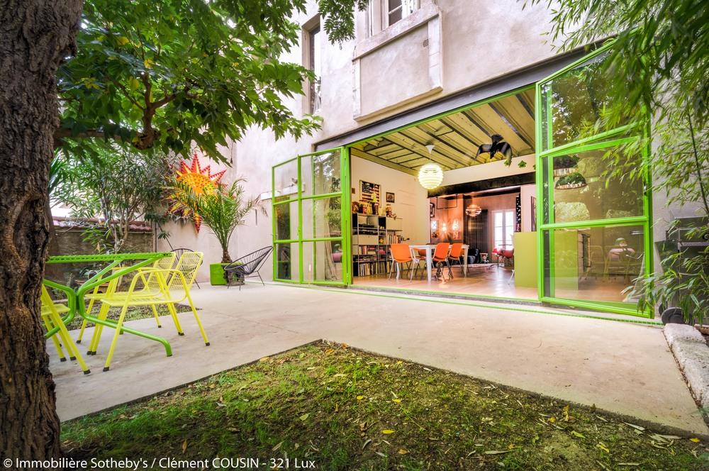 321 Lux-Sotheby's-Appt 52 rue des Aigrelles-7.jpg
