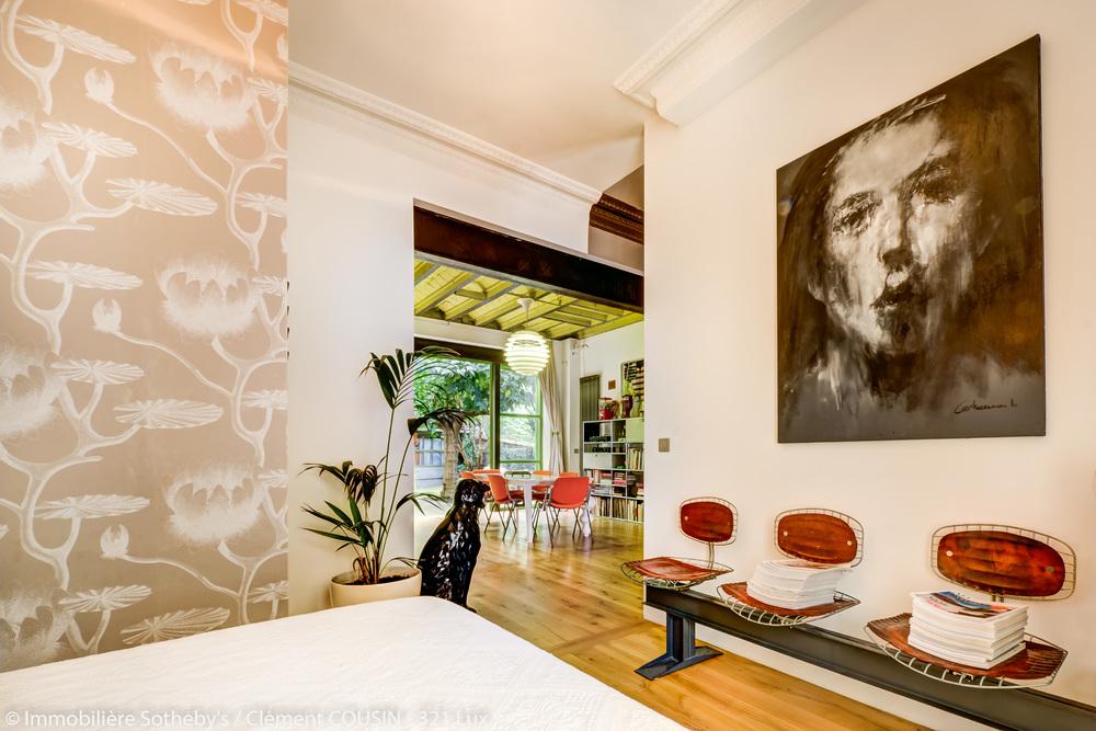 321 Lux-Sotheby's-Appt 52 rue des Aigrelles-4.jpg