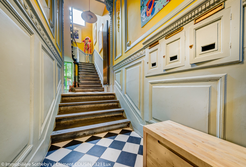 321 Lux-Sotheby's-Appt 52 rue des Aigrelles-10.jpg
