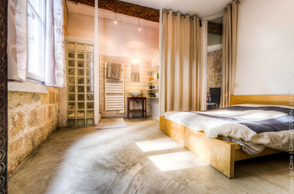 321 Lux-Mas st Côme-Appt 6 rue Bocaud-1.jpg