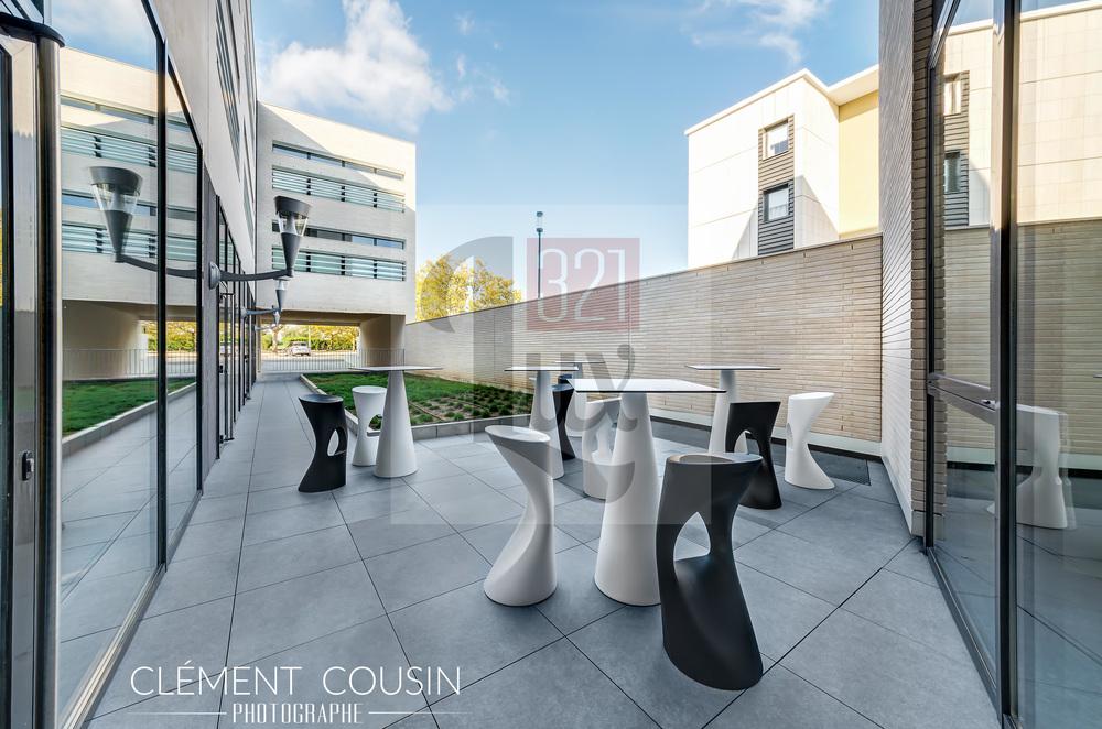 321 Lux-Clément COUSIN Photographe-EGIS Montpellier-8.jpg