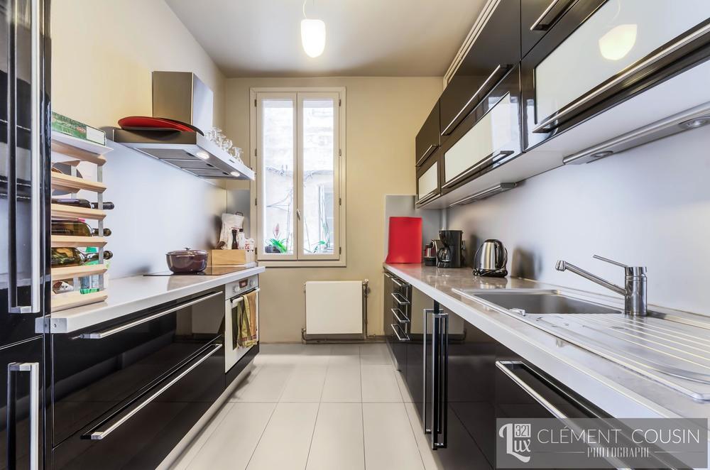 immobilier montpellier 21-3.jpg