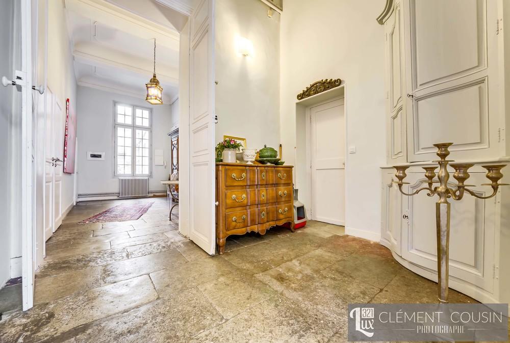 immobilier montpellier 21-2.jpg