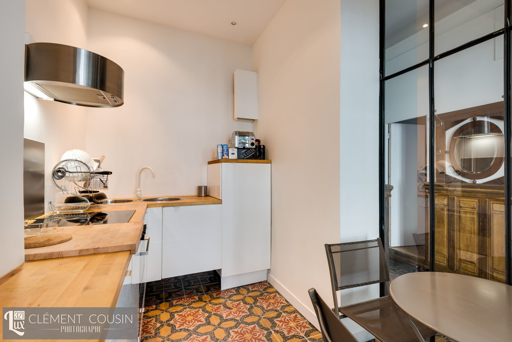 appartement-ecusson-montpellier-3.jpg