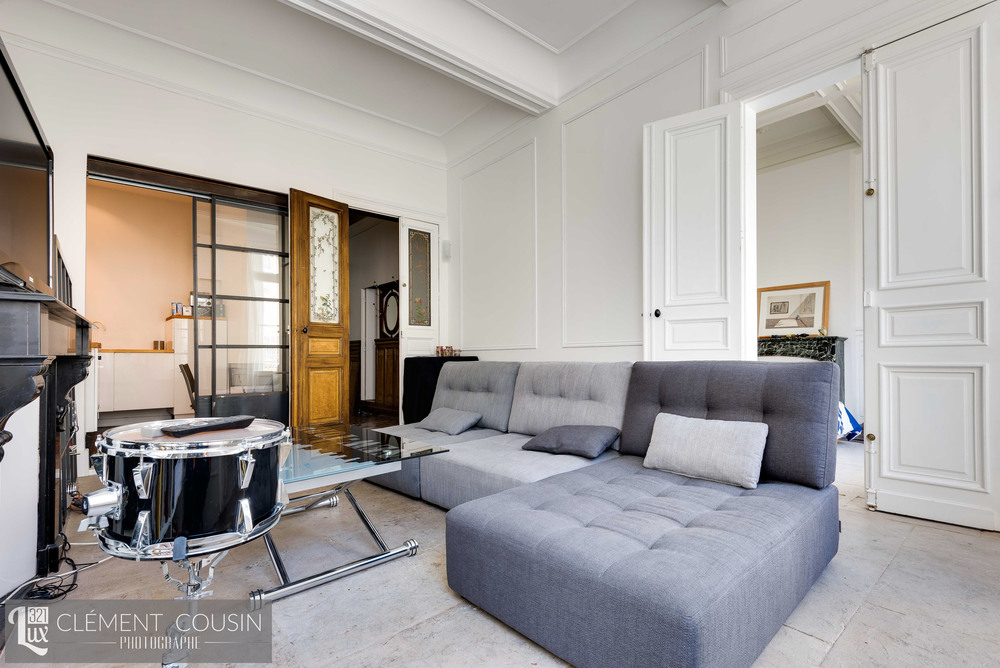 appartement-ecusson-montpellier-5.jpg