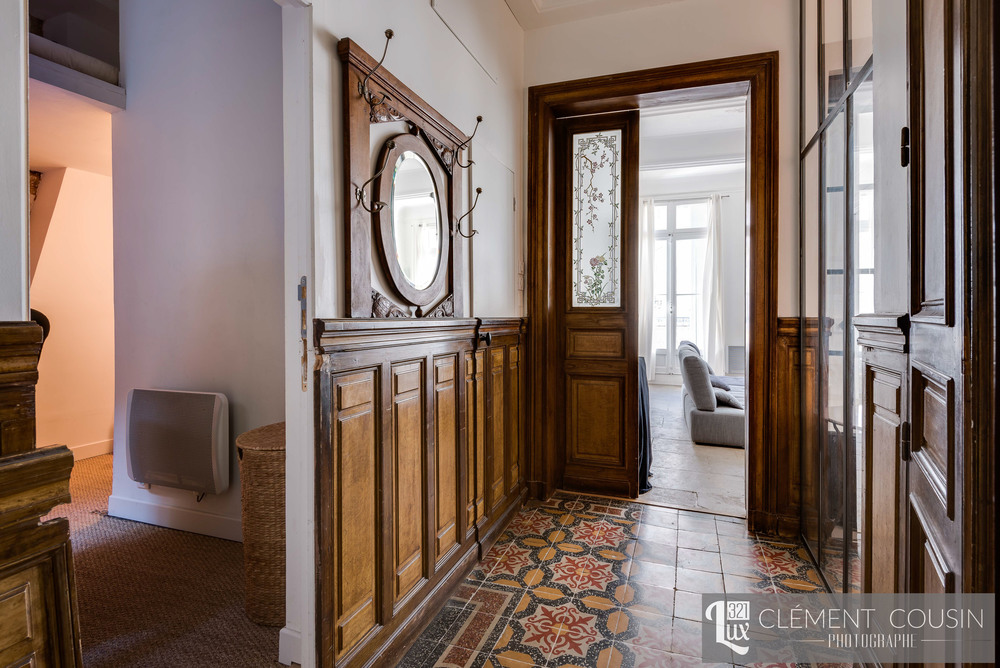 appartement-ecusson-montpellier-10.jpg