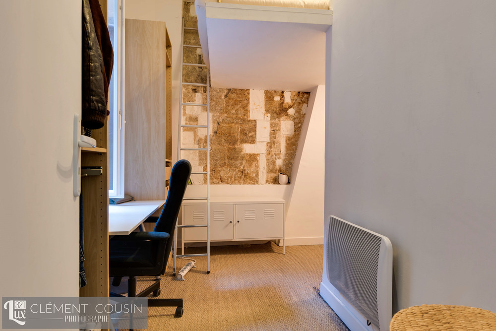 appartement-ecusson-montpellier-11.jpg