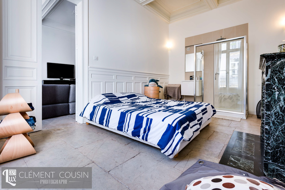 appartement-ecusson-montpellier-9.jpg