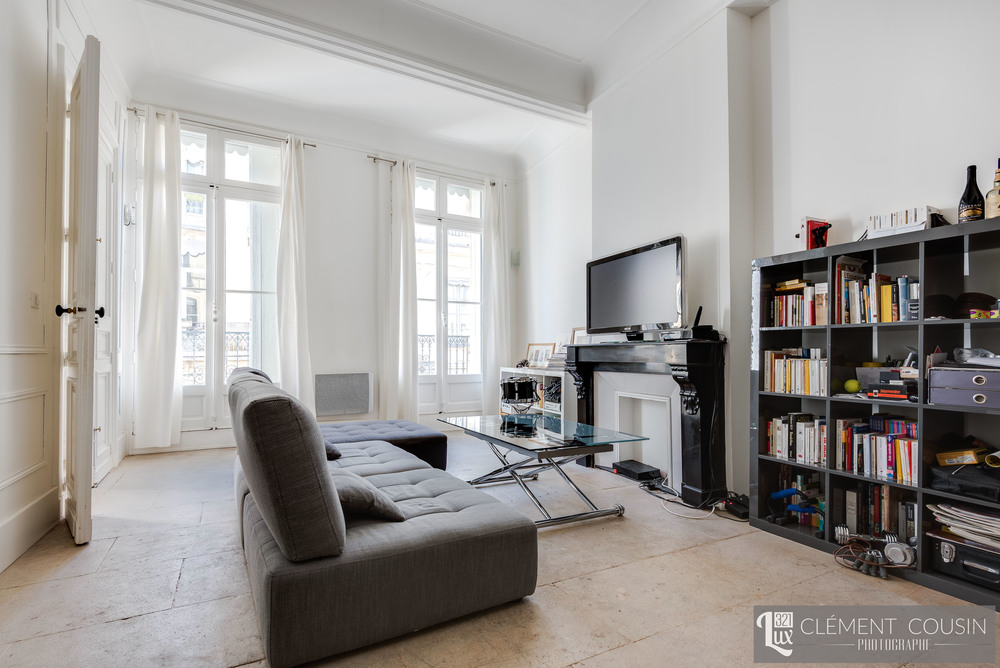 appartement-ecusson-montpellier-2.jpg
