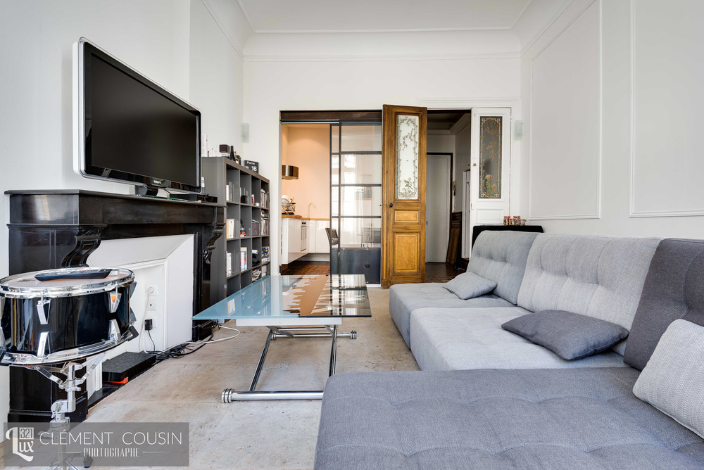 appartement-ecusson-montpellier-6.jpg