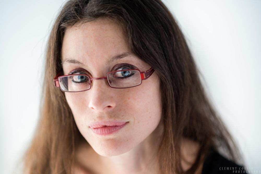 321 Lux-Portrait-Anne-Lise-Dodelier-2.jpg