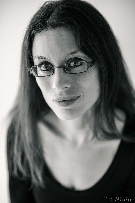 321 Lux-Portrait-Anne-Lise-Dodelier-1.jpg
