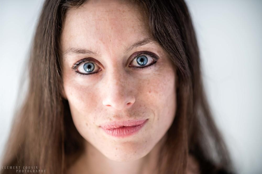 321 Lux-Portrait-Anne-Lise-Dodelier-3.jpg
