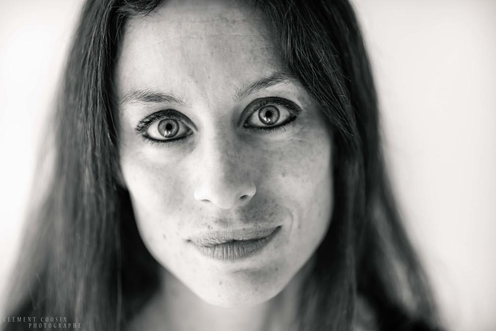 321 Lux-Portrait-Anne-Lise-Dodelier-4.jpg