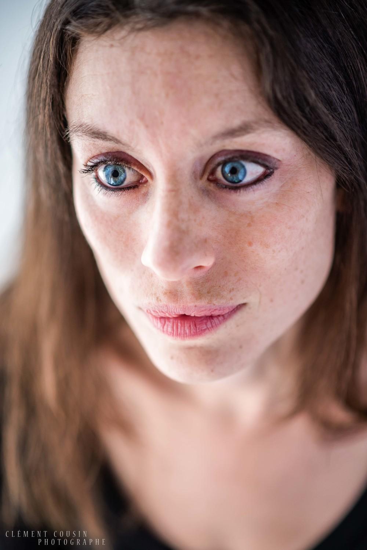 321 Lux-Portrait-Anne-Lise-Dodelier-5.jpg
