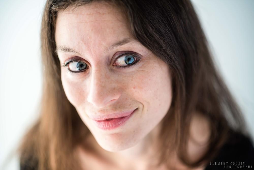 321 Lux-Portrait-Anne-Lise-Dodelier-6.jpg