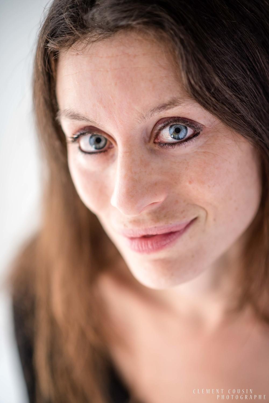 321 Lux-Portrait-Anne-Lise-Dodelier-7.jpg