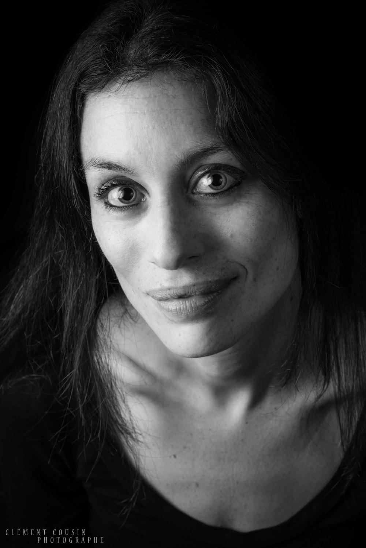 321 Lux-Portrait-Anne-Lise-Dodelier-8.jpg
