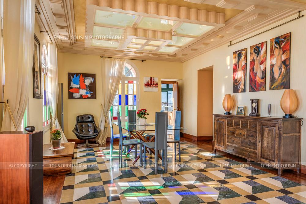 321 Lux-Foch Sotheby's-Villa Sète M.Mac Aleenan-6.jpg