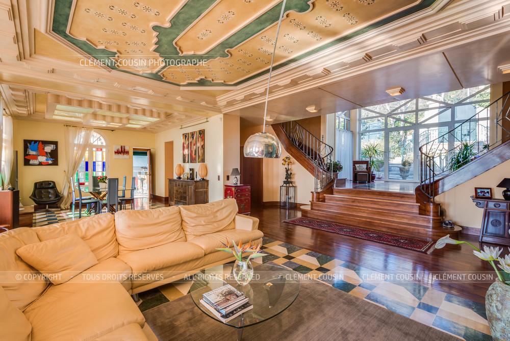 321 Lux-Foch Sotheby's-Villa Sète M.Mac Aleenan-13.jpg