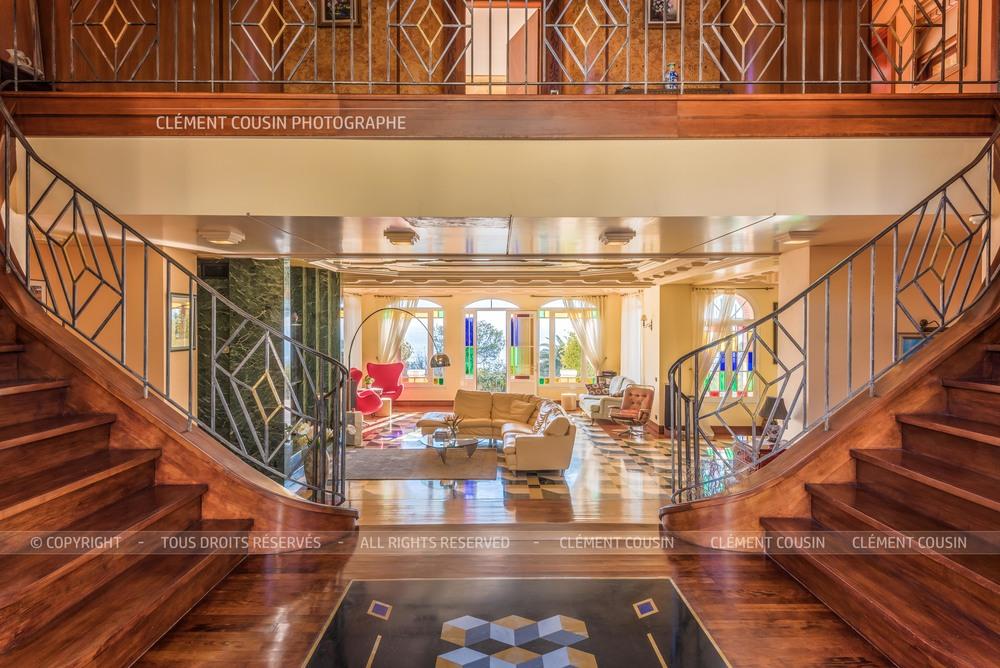 321 Lux-Foch Sotheby's-Villa Sète M.Mac Aleenan-15.jpg