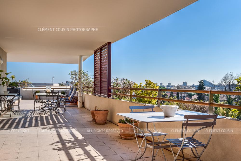 appartement-terrasse-foch-sothebys-montpellier-castelnau-8.jpg