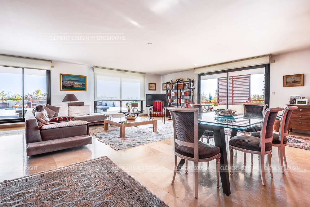 appartement-terrasse-foch-sothebys-montpellier-castelnau-10.jpg