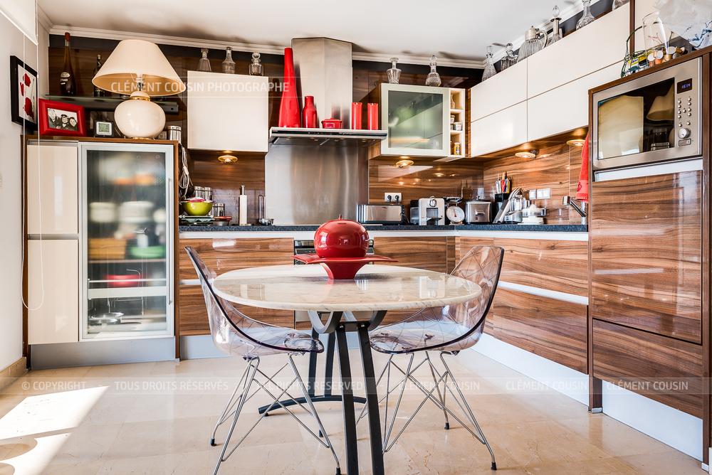 appartement-terrasse-foch-sothebys-montpellier-castelnau-15.jpg