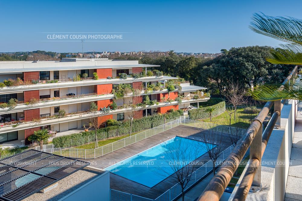 appartement-terrasse-foch-sothebys-montpellier-castelnau-9.jpg