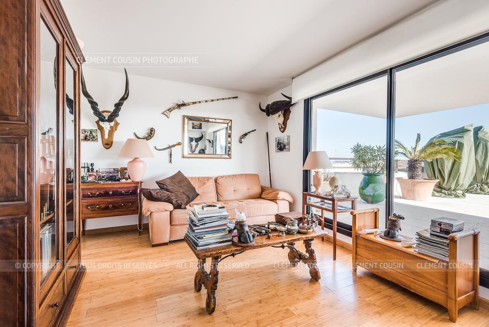 appartement-terrasse-foch-sothebys-montpellier-castelnau-16.jpg