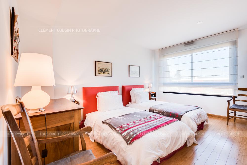 appartement-terrasse-foch-sothebys-montpellier-castelnau-13.jpg