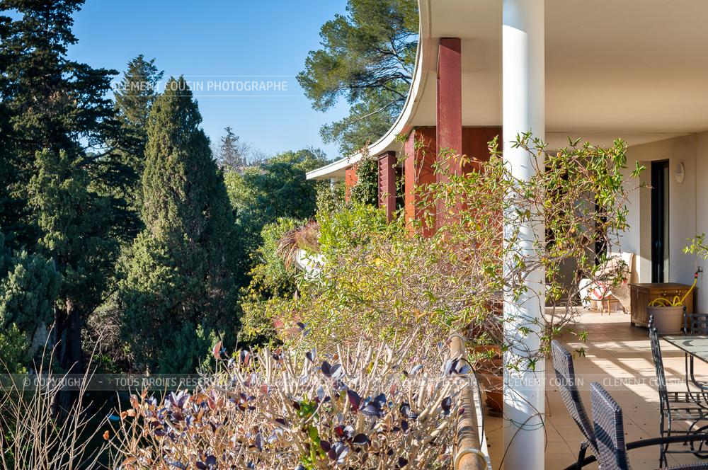 appartement-terrasse-foch-sothebys-montpellier-castelnau-19.jpg