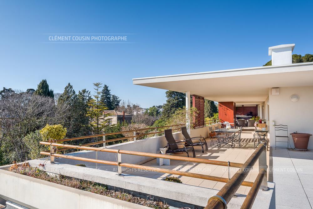 appartement-terrasse-foch-sothebys-montpellier-castelnau-3.jpg