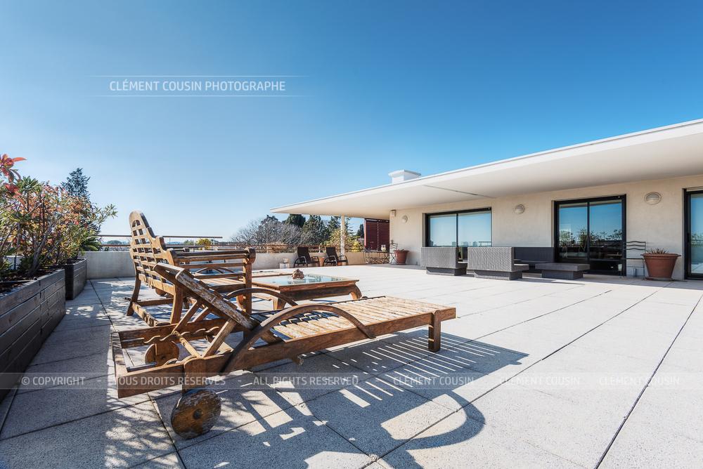 appartement-terrasse-foch-sothebys-montpellier-castelnau-1.jpg