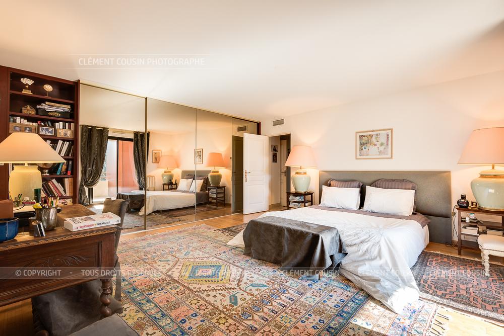 appartement-terrasse-foch-sothebys-montpellier-castelnau-14.jpg