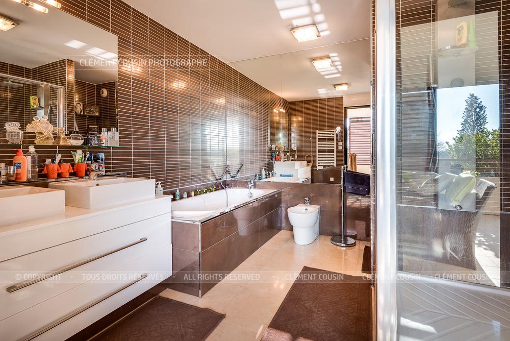 appartement-terrasse-foch-sothebys-montpellier-castelnau-17.jpg