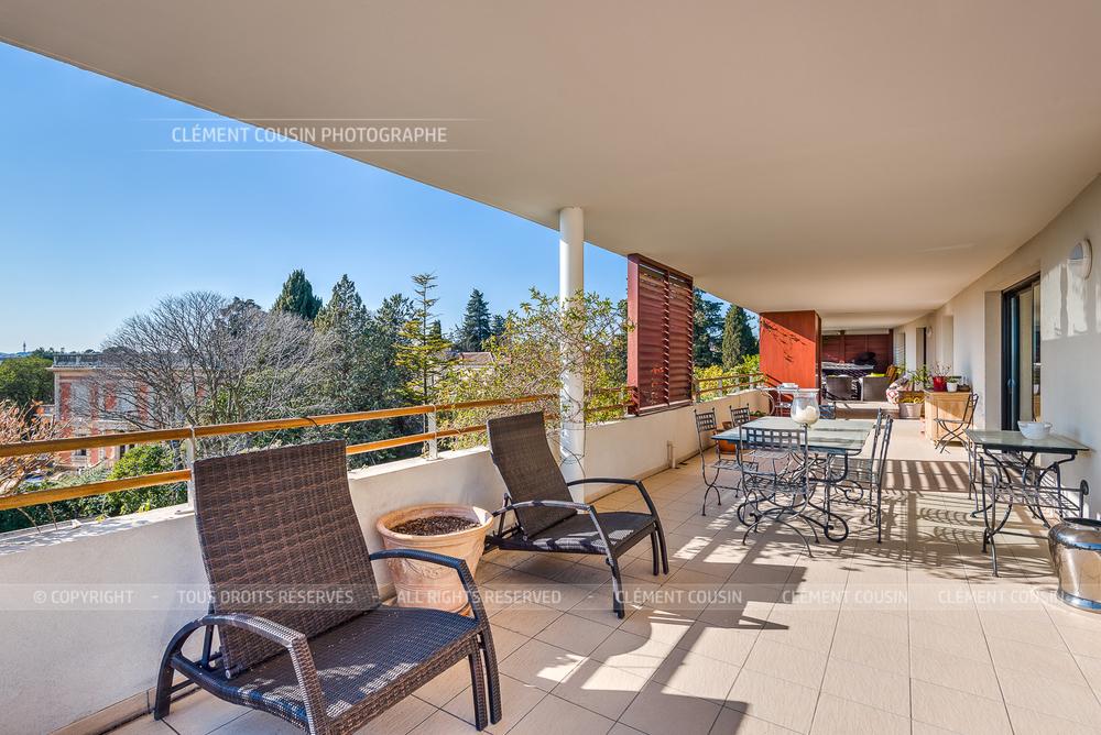 appartement-terrasse-foch-sothebys-montpellier-castelnau-5.jpg