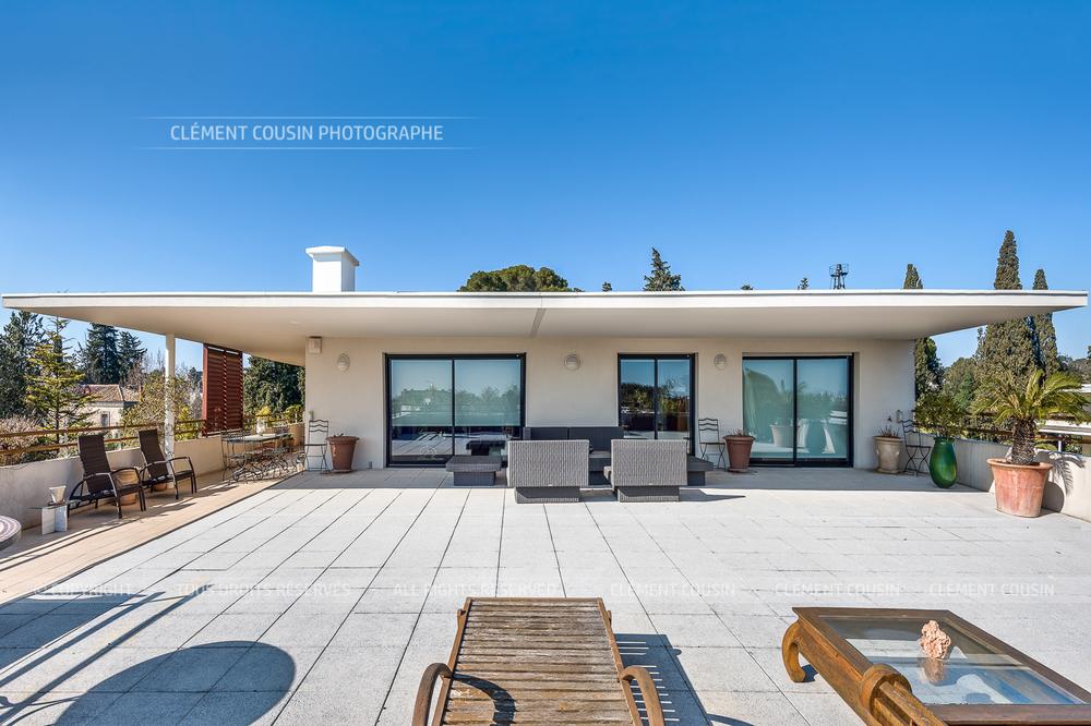 appartement-terrasse-foch-sothebys-montpellier-castelnau-2.jpg