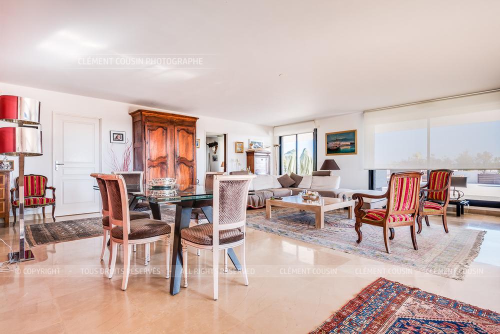 appartement-terrasse-foch-sothebys-montpellier-castelnau-11.jpg